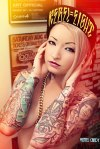 From: http://www.facebook.com/girlswithsexytattoos