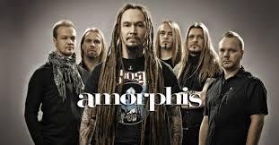 Amorphis – EvilInside